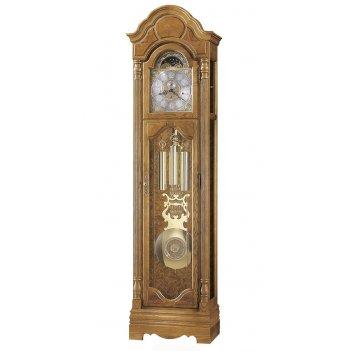 Часы напольные howard miller 611-019