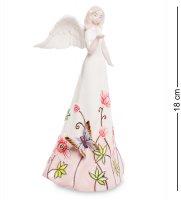 Jp-764/ 8 фигурка ангел (pavone)