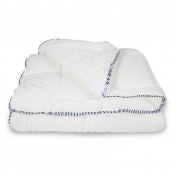Одеяло latt cotton, размер 200 x 220 см
