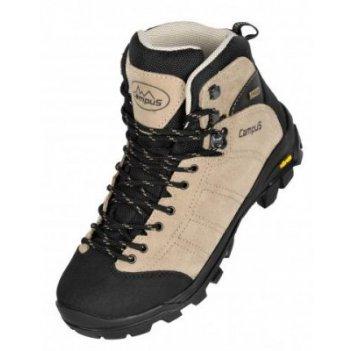 Ботинки треккинговые apamo lady женские