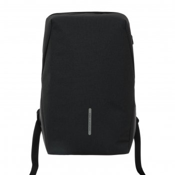 Рюкзак молодёжный эргономичная спинка, kite 2513, 44 х 28 х 14, сity, серы