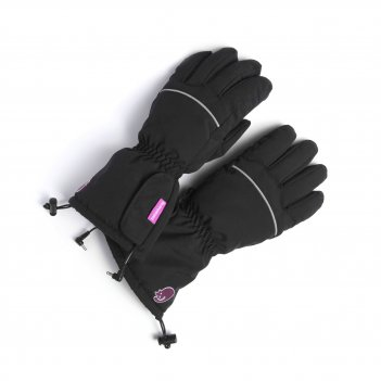перчатки туристические