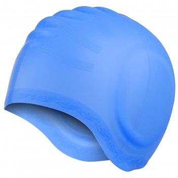 шапочки для бассейна