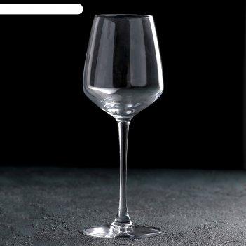 Фужер для вина 190 мл val sur loire