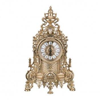 часы от Stilars (Италия)