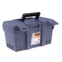 Ящик для инструментов techniker 11, серый