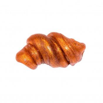 Жвачка для рук neogum (неогам) космо, бронза
