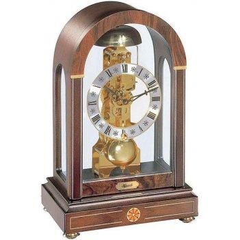 Часы настольные hermle 22712-030791