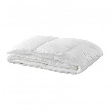Одеяло прохладное мюскгрэс