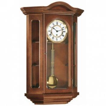 Настенные механические часы  0341-30-305