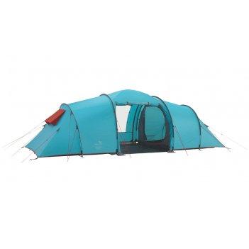 Палатка easy camp galaxy 600 6-ти местная