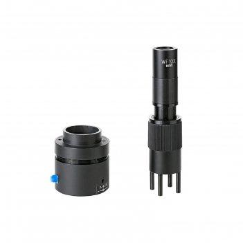 Микроскоп микмед gem25 геммологический