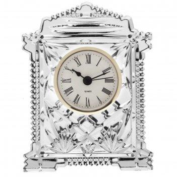 Часы, 16 см