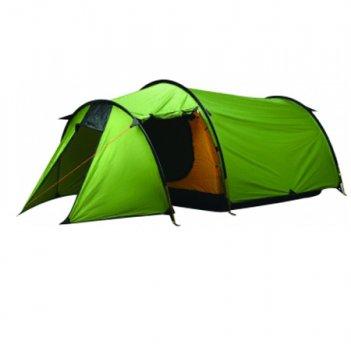 Палатка туристическая verticale cave 4
