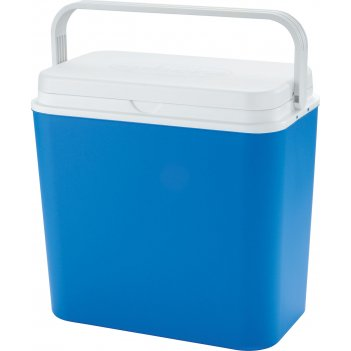 Термоконтейнер 24 литра (наполнитель пенопласт)