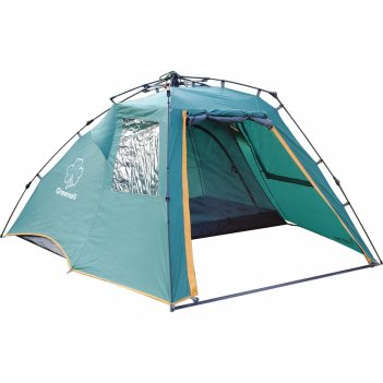 Палатки автоматическая ларн 2