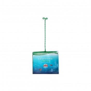 аквариумные сачки