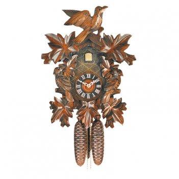 Часы с кукушкой sars 0532-90