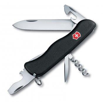 Нож перочинный nomad victorinox 0.8353.3