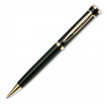 Шариковая ручка pierre cardin серия promo