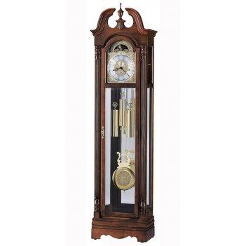 Часы напольные howard miller 610-983