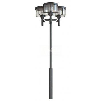 Фонарь уличный «перспектива -3» 4,0 м