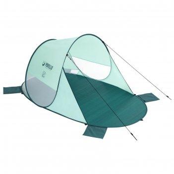 Палатка пляжная, 200 x 120 x 90 см, 68107 bestway