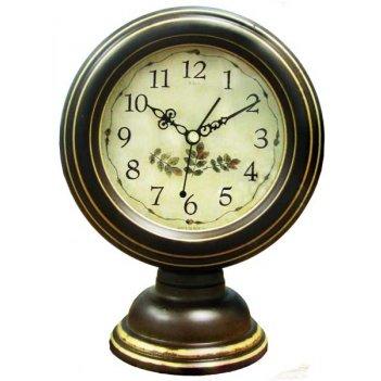 Настольные часы b&s sa4101