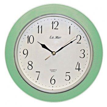Настенные часы la mer gd 003028