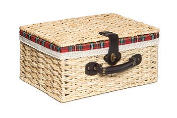 корзины для пикника