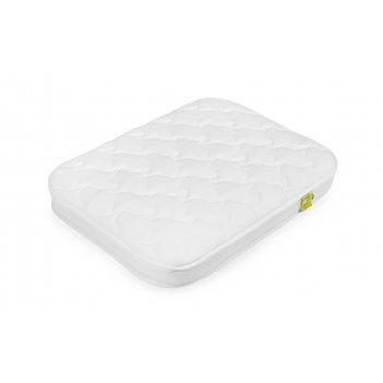 Матрас для люльки-кроватки mommy 90х70см