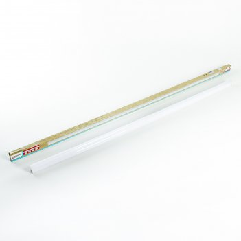 Светильник светодиодный in home спб-т5, 14 вт, 230 в, 4000 к, 1260 лм, 120