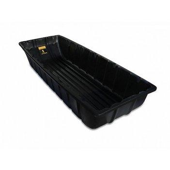 Сани  avirex sled 153х56х25см 2 person