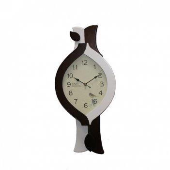 Часы настенные kairos ms-8011w