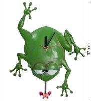 Rv-249 часы квакша (w.stratford)