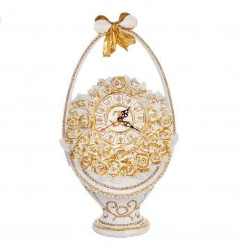 Часы royal classics 50см