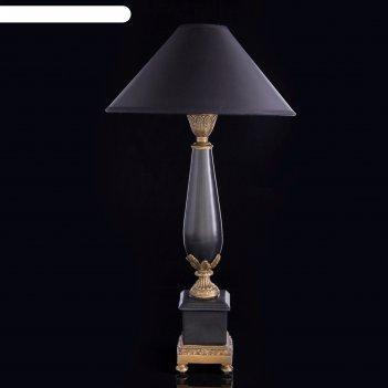 лампы из из Дании