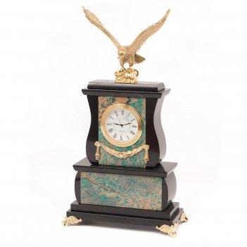 Часы орел березит