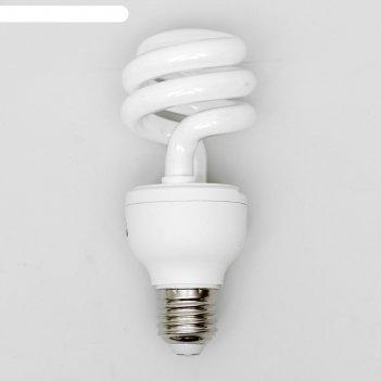 Лампа uv nomoypet  10.0 compact 13вт reptile