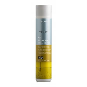 Deep care conditioner (300 мл)