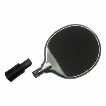 S62083 фляжка в форме теннисной ракетки, 120 мл