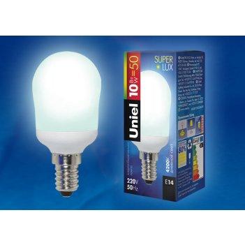 Лампа энергосберегающая.
