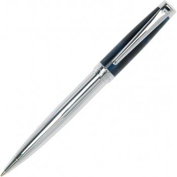 Шариковая ручка pierre cardin orlon