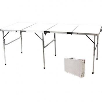 Cc-ta483 стол складной
