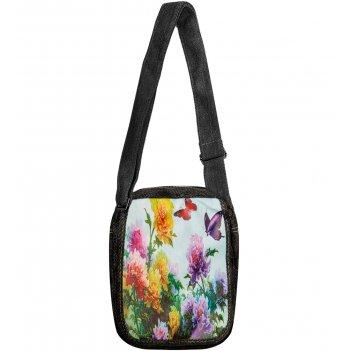 Bg-420/3 сумка краски лета