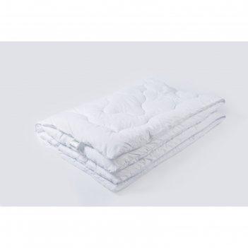 Одеяло «антистресс», размер 172х205 см, микроволокно downfill