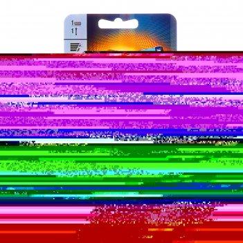 Станок для бритья gillette fusion proglide flexball + 1 касета