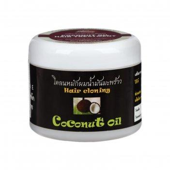 Маска для волос nt group с кокосом, 300 мл