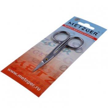 Ножницы ns-798-d(st) для ногтей  ручная заточка