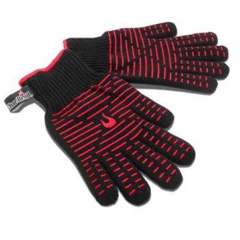 Перчатки для гриля char-broil высокопрочные для сада